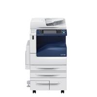 供应施乐C7775/C6675彩色数码印刷机
