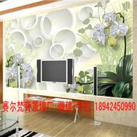 湛江市瓷砖背景墙厂家直销 艺术背景墙