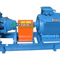 供应IH不锈钢化工泵,耐腐蚀碱泵,电解液泵