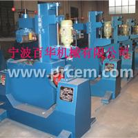 压辊式管道焊接变位机