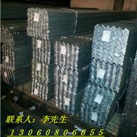 惠州镀锌圆钢 镀锌槽钢今日报价