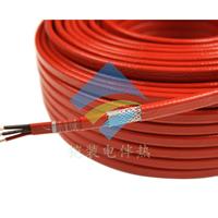 供应三星恒功率电加热带,防爆防腐伴热电缆