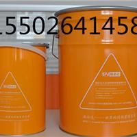 供应厂家直销环氧A级碳纤维浸渍胶