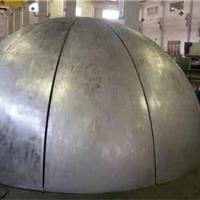 供应艺术造型双曲铝单板
