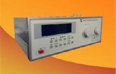 供应介电常数介质损耗测试仪