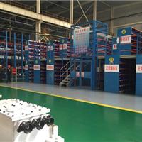 南京哪里有悬臂货架批发市场?