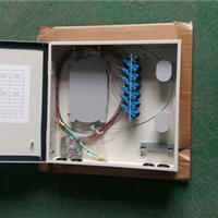 供应SMC16芯分纤箱  SMC24芯分纤箱