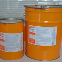 供应粘钢胶生产厂家直销环氧A级粘钢胶