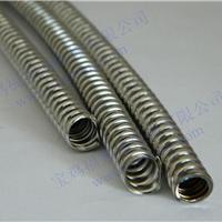 FSS-13不锈钢蛇皮管福莱通生产