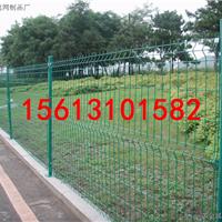 北京公路护栏网规格*河北防护铁丝网厂家