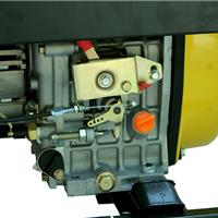 供应5kw柴油发电机/发电机售后