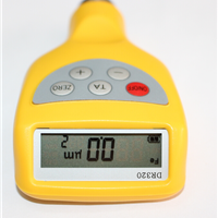 优得漆膜测厚仪最便宜的漆膜测厚仪厂家价格