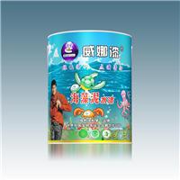 供应防水涂料品牌 防水漆厂家直销