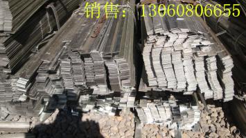 惠州镀锌C型钢 镀锌角铁厂家
