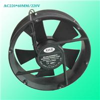 供应工业强力排风扇380v AC22060 交流