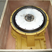 供应成工装载机配件CG942H变矩器