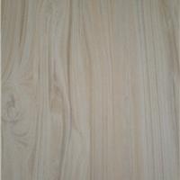 供应菲莫斯品牌和鸿运树品牌实木生态板