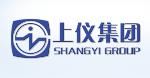 上海仪表(集团)公司供销公司