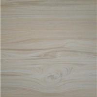 供应菲莫斯实木生态板