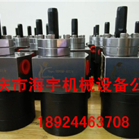 供应油墨专用输出泵