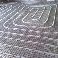打折销售地板采暖钢丝网片铁岭镀锌钢丝网片