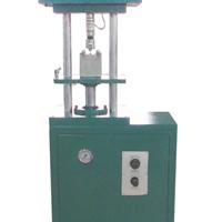 供应工程陶瓷弹性模量试验仪-湘科仪器