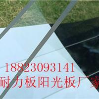 佛山耐力板厂家-佛山耐力板价格-松朗耐力板