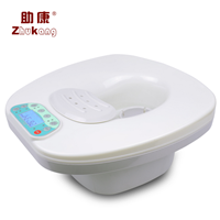 供应上海助康女性痔疮专用坐浴器