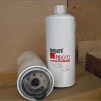 替代FS1000弗列加滤芯