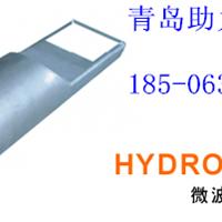 供应hydronix玻璃配料测湿传感器