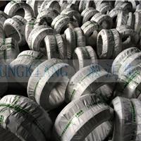 淞江牌DN200耐高压橡胶接头生产厂家