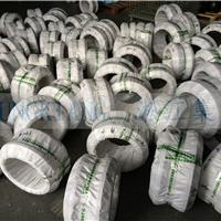 淞江牌DN150橡胶接头生产厂家
