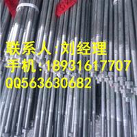 邯郸钢结构热镀锌拉杆螺杆