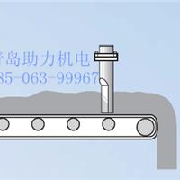 供应Hydronix温度传感器