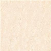 华宁远红外线电热瓷砖环保,节能,安全,舒适。