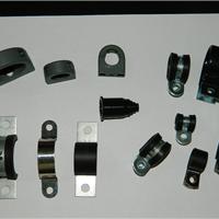 软管固定夹,线缆固定线卡4mm~64mm
