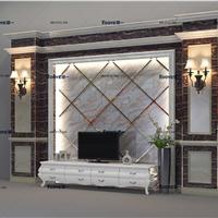 科技大理石 大理石 墙面装饰板背景墙