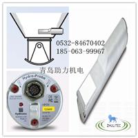 hydronix微波测湿湿度仪价格