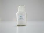 江苏干粉阴离子聚丙烯酰胺