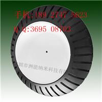 供应深圳洲能LED反光杯纳米喷漆厂家