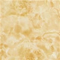 供应美陶瓷砖微晶玉MDF0838213