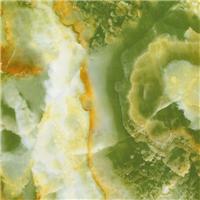供应美陶瓷砖微晶玉MDF0838212