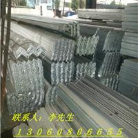 河源镀锌C型钢 镀锌方管供应