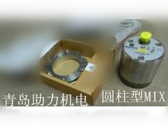 hydronix砖机湿度传感器mix vi