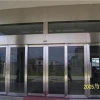 天津和平区安装玻璃门
