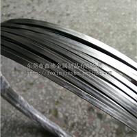铝扁线生产厂家