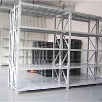 重庆货架 轻型货架 层板类货架 货架公司