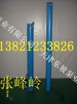 供应温泉井扬程2000米耐腐蚀潜油电泵