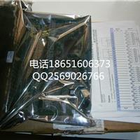 供应通用电气发那科IC697MDL654G 90 - 70