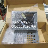 供应A250-718-T004发那科现货特价